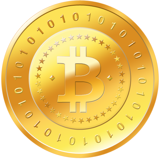 ghapour.bitcoinwallet.com