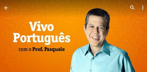 Prof. Pasquale