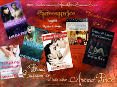 Click to find Aneesa's Books