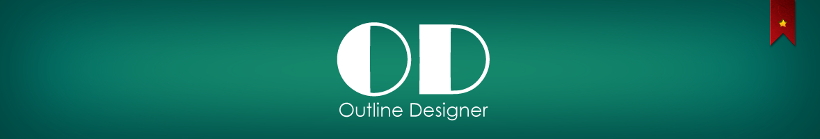Outline Designer