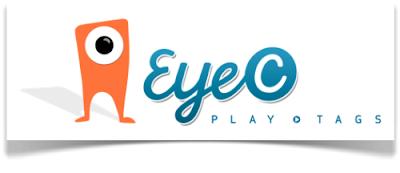 Eye-C