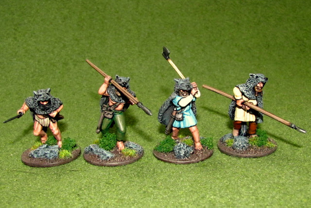 Credit: http://geektactica.blogspot.co.uk/2011/09/viking-berserkers-for-saga.html