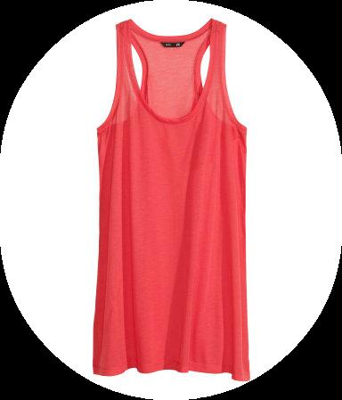 http://www.hm.com/us/product/99176?article=99176-L&cm_mmc=pla-_-us-_-ladies_tops_vests_sleeveless-_-99176&gclid=CLig8f-d2b0CFYMcOgod5DAAQw