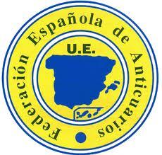 Federacion Española de Anticuarios
