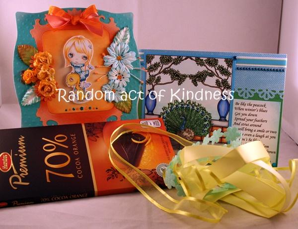 http://1.bp.blogspot.com/-fWSzUkicpok/VNUE2tU1mUI/AAAAAAAAY1I/prQEChqkCOU/s1600/picture%2B1.JPG