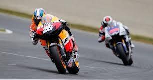 Hasil Balap MotoGP (Motegi) Jepang 2012