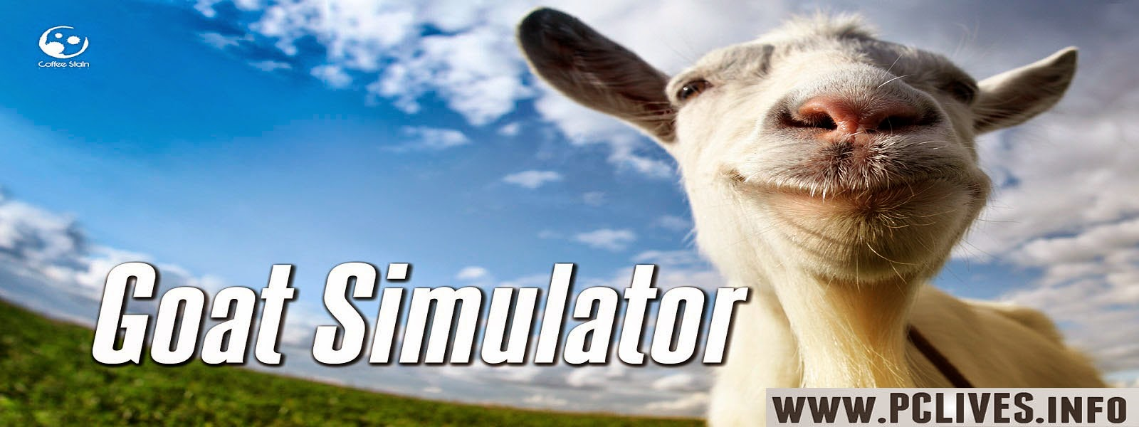 goat-simulator-pc-game-free