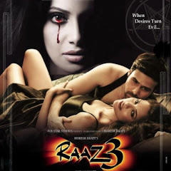 Raaz 3 2012 Hindi Movie