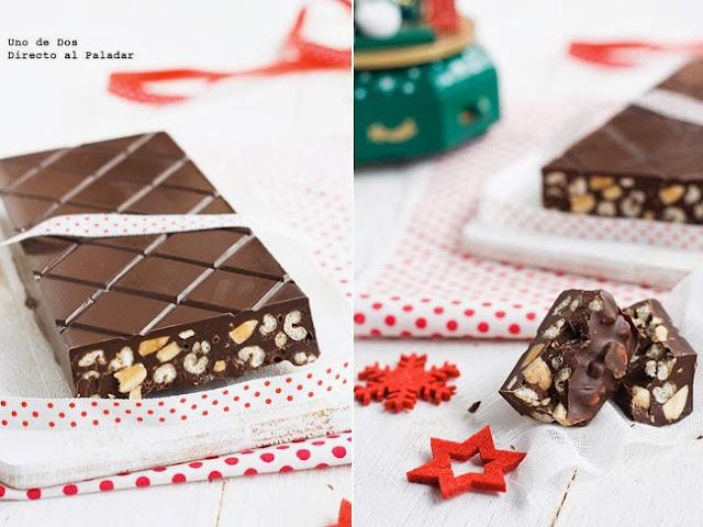 http://www.directoalpaladar.com/postres/como-hacer-turron-de-chocolate-crujiente-receta-de-navidad
