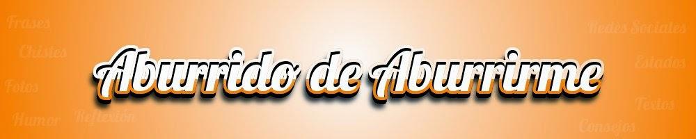 100 canciones mas romanticas en ingles: