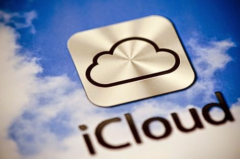 Hackers consiguen activar iPhones bloqueados através de iCloud