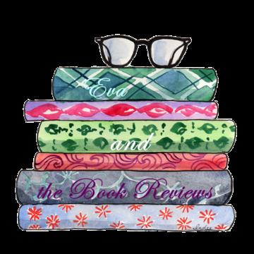 Eva and the Book Reviews