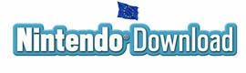 nintendo download europe Europe   Nintendo Download For November 4th, 2013