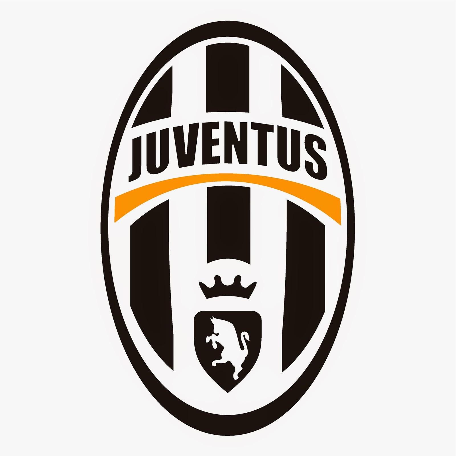Juventus foto ufficiale 2014 for Immagini juventus