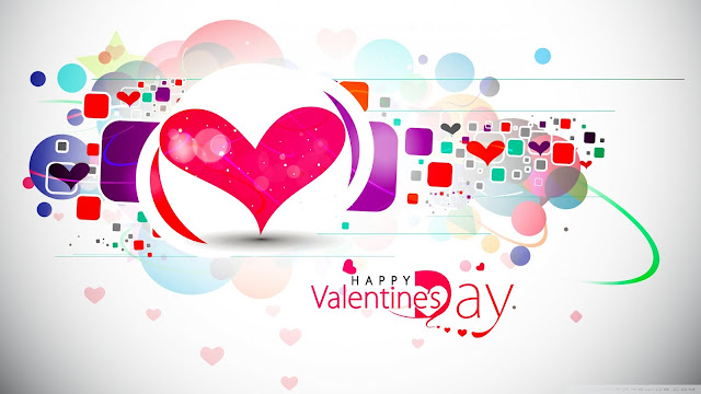HD valentines day backgrounds