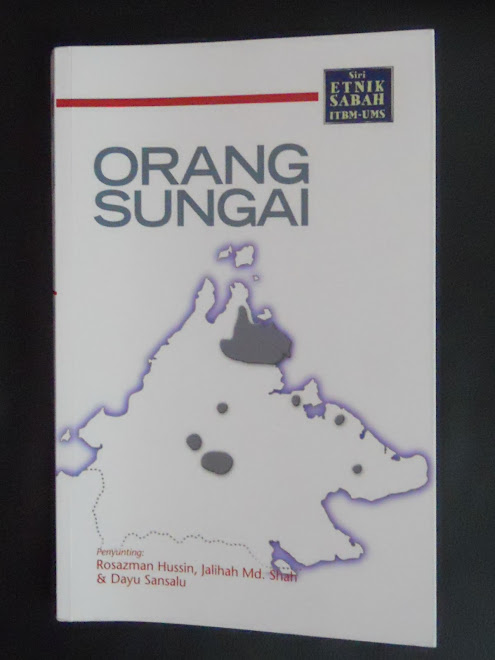 4. ORANG SUNGAI (2012)