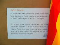 Continuació de l'escrit sobre la història de la Vall de Merola facilitada pels amics de Puig-reig