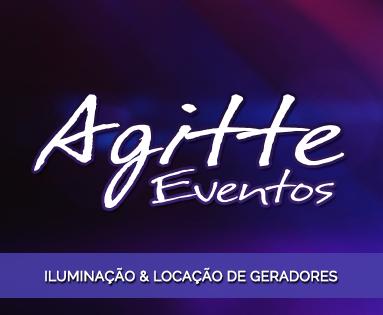AGITTE EVENTOS