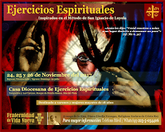 Ejercicios Espirituales en Mar del Plata