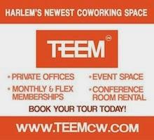TEEM CoWorking