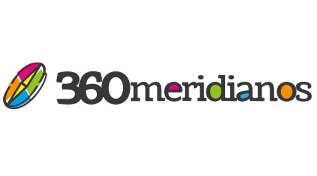 360meridianos