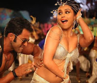 Aiyyaa Review