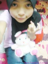 Lyana Lola Syg ♥