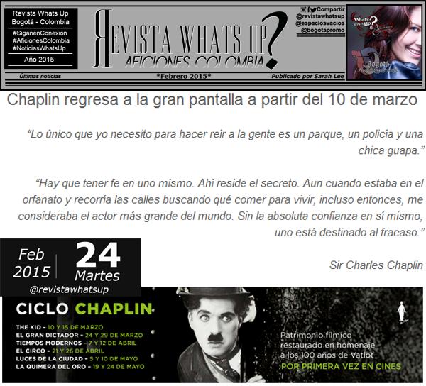 Charles-Chaplin-regresa-gran-pantalla-marzo