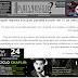 Charles Chaplin regresa a la gran pantalla a partir del 10 de marzo