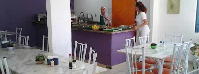 comida saborosa, good food taste, Restaurante, Abadiânia,