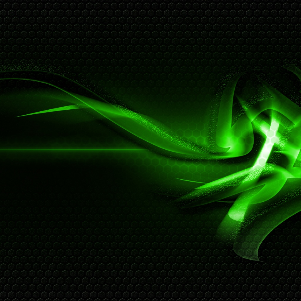 http://1.bp.blogspot.com/-fWhtJ79ntoo/TpGwvOJ937I/AAAAAAAAB9I/QIE1PJTulhs/s1600/ipad_14812_abstract_green_green_abstract_art-711302.jpg