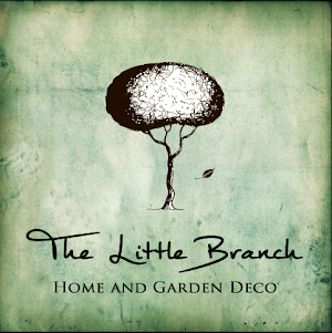 The Little Branch