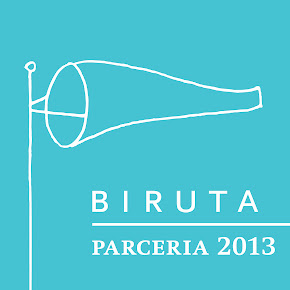 EDITORA BIRUTA