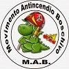 http://www.mabsicilia.it/