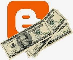 Situs Penyedia Upload File Ber - Dollar Dan Menguntungkan
