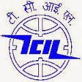 TCIL Recruitment for 133 Posts,2014