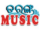 Tarang Music Logo