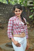 sheena shahabadi glam pix-thumbnail-17
