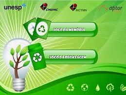 http://portal.ludoeducativo.com.br/pt/play/jogo-da-sustentabilidade