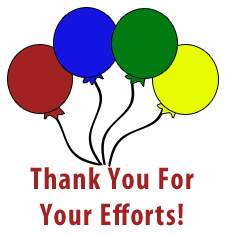 Employee Appreciation Clip Art The gallery for -->...