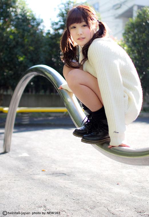 柴田ひかり公園