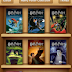 Harry Potter - Complete Collection (iBook)