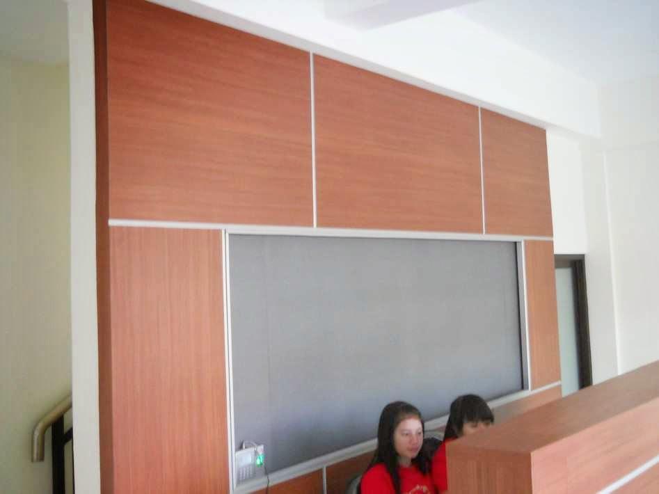 Backdrop Kantor Furniture Semarang 01