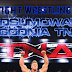 TNA Impact Wrestling 19/05/2013 Power Ranking