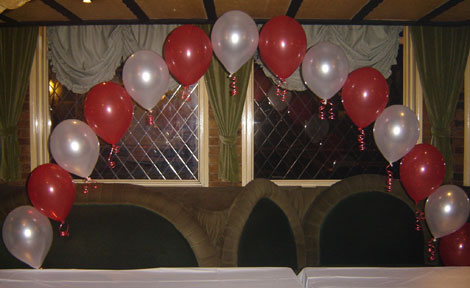Balloon Displays5