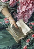 Novelas Romántica