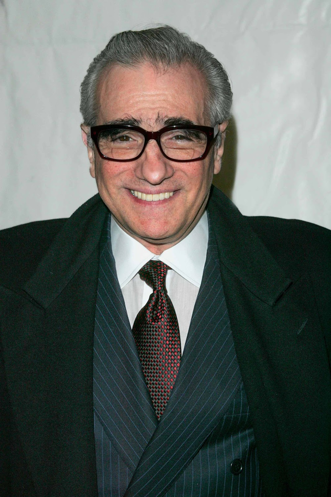 martin scorsese Arguably one of the greatest directors of all time, martin scorsese made some of the most daring films in cinema history his impressive body of work was a meditation on the visceral nature of violence and male relationships that often reflected his own personal angst growing up in the violent streets of manhattan's lower east side.