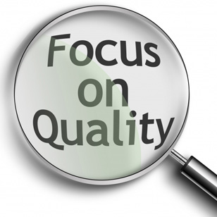 How To Know If Your Blog Provides QUALITY Content To The Readers?