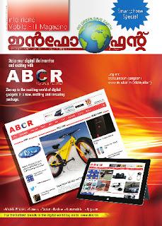 http://malayalammagazineonline.blogspot.in/p/infofriend-745.html