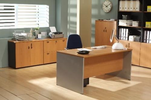 Mobiliario de oficina diciembre 2012 for Silla despacho diseno